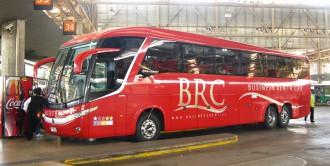 Buses BRC