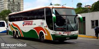 Turibus Internacional