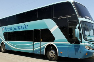 Buses Transantin
