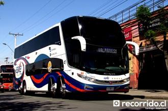 fxbr72 - 68 - eme bus - valparaíso - santiago - paradiso 1800 dd g7 8x2