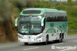 nilahue - roma 370 - cpwk20 - ruta - fxvt33