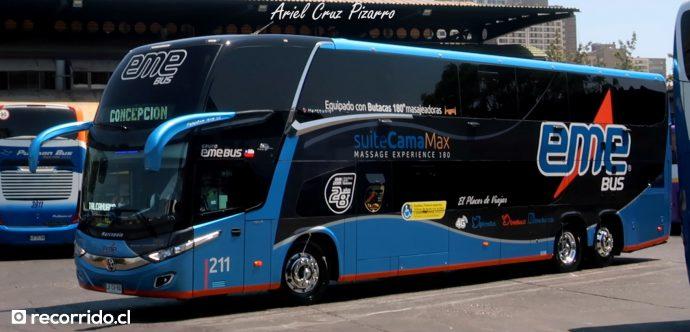 Eme Bus Suite Max 211 - copia